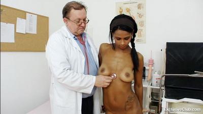 Смотреть жестокое порно в больнице