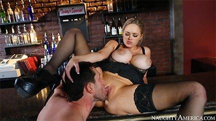 Порно с барменами картинки фото 86-625